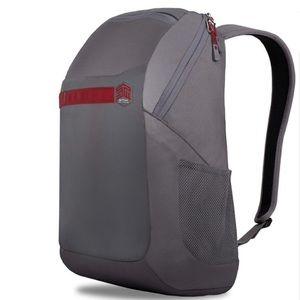 """Handbags - STM Goods backpack 15"""" laptop Or camera bag NWOT"""